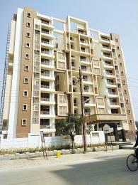 1810 sqft, 3 bhk Apartment in Gandharva Imperial Crest Vrindavan Yojna, Lucknow at Rs. 70.0000 Lacs
