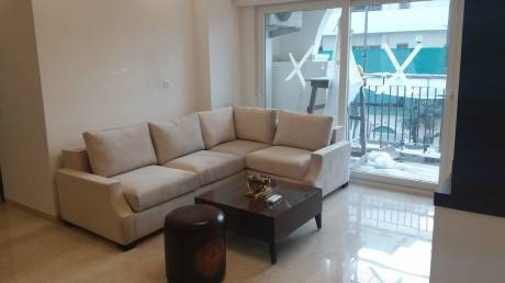 2190 sqft, 3 bhk Apartment in Purvanchal Kings Court Gomti Nagar, Lucknow at Rs. 1.1700 Cr