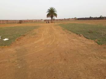 1200 sqft, Plot in Builder Shree Griha Developers Adityapur Chaibasa Road, Jamshedpur at Rs. 4.8000 Lacs