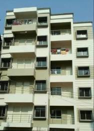 1055 sqft, 2 bhk Apartment in Builder HANUMAN TOWER adityapur, Jamshedpur at Rs. 27.4300 Lacs