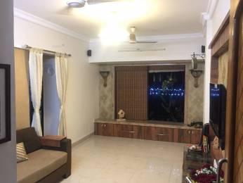 630 sqft, 1 bhk Apartment in Atul Trans Residency Andheri East, Mumbai at Rs. 1.2500 Cr