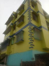 1050 sqft, 3 bhk BuilderFloor in Builder Flat Mukundapur, Kolkata at Rs. 28.0000 Lacs
