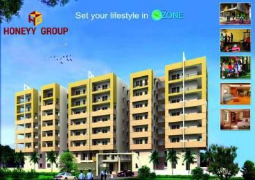 825 sqft, 2 bhk Apartment in MVV Ozone Madhurawada, Visakhapatnam at Rs. 24.0000 Lacs