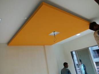 610 sqft, 1 bhk Apartment in Builder Project Naigaon East, Mumbai at Rs. 21.0000 Lacs