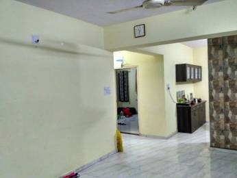 1300 sqft, 2 bhk Apartment in Builder DURGA HEIGHTS Manjalpur, Vadodara at Rs. 7200