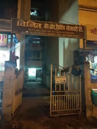 525 sqft, 1 bhk Apartment in Baba Vinit CHS Airoli, Mumbai at Rs. 62.0000 Lacs