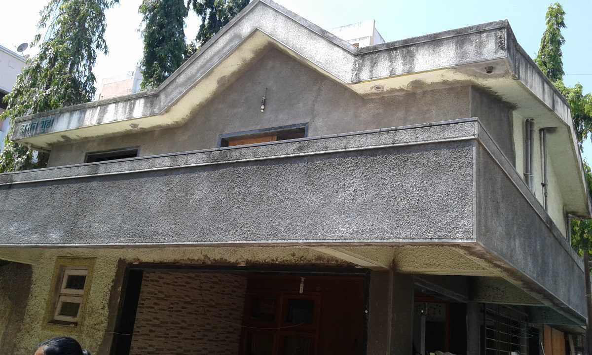 5 BHK Independent House/Villas For Sale In Hadapsar Pune: