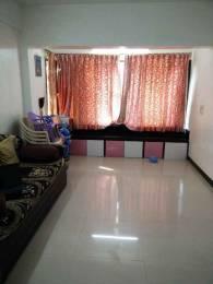 580 sqft, 1 bhk Apartment in Builder Project Parekh Nagar, Mumbai at Rs. 95.0000 Lacs