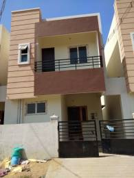 1050 sqft, 2 bhk IndependentHouse in Builder avanthika homes Urapakkam, Chennai at Rs. 45.0000 Lacs
