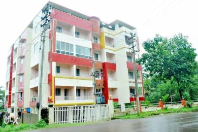 1200 sqft, 2 bhk Apartment in Builder Project Bajpe, Mangalore at Rs. 30.0000 Lacs