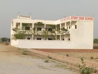 1000 sqft, Plot in Parasnath Paras Anmol Green City Lucknow Kanpur Highway, Lucknow at Rs. 10.0000 Lacs