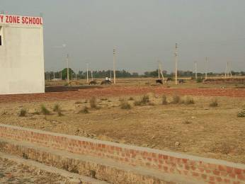 1000 sqft, Plot in Arsalan Developers Gomiti Green Farm House IIM Road, Lucknow at Rs. 10.0000 Lacs
