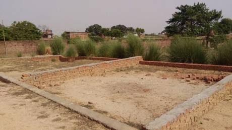 1250 sqft, Plot in Builder Welcome Paharia, Varanasi at Rs. 20.0000 Lacs