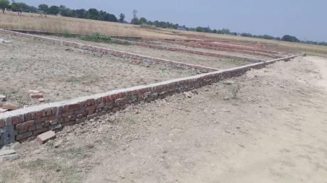 1800 sqft, Plot in Builder kashiyana Raja Talab, Varanasi at Rs. 20.0000 Lacs