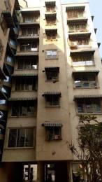 620 sqft, 1 bhk Apartment in GBK Vishwajeet Elite Ambernath East, Mumbai at Rs. 25.0000 Lacs
