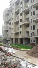 884 sqft, 2 bhk Apartment in SCGK Royal Castle Ambernath East, Mumbai at Rs. 32.5400 Lacs