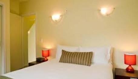 3150 sqft, 3 bhk Villa in BPTP Parkland Villas Sector 88, Faridabad at Rs. 1.4200 Cr