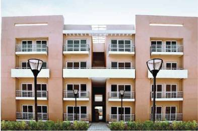 1037 sqft, 2 bhk Apartment in BPTP Park Floors II Sector 76, Faridabad at Rs. 9500