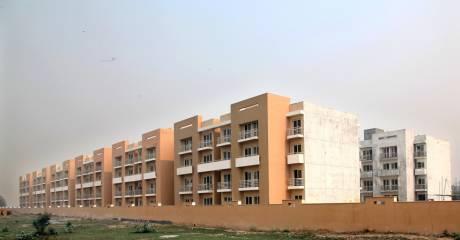 1307 sqft, 3 bhk BuilderFloor in KLJ Platinum Floors Sector 77, Faridabad at Rs. 7500