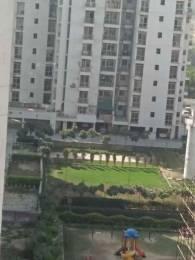 1576 sqft, 3 bhk Apartment in Piyush Heights Sector 89, Faridabad at Rs. 42.5000 Lacs