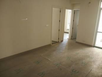 1000 sqft, 3 bhk Apartment in BPTP Park Elite Premium Sector 84, Faridabad at Rs. 34.0000 Lacs