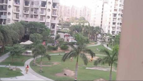 1268 sqft, 2 bhk Apartment in Piyush Heights Sector 89, Faridabad at Rs. 34.0000 Lacs