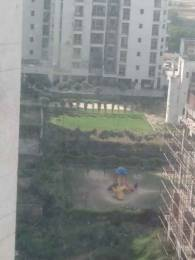 1268 sqft, 2 bhk Apartment in Piyush Heights Sector 89, Faridabad at Rs. 44.0000 Lacs
