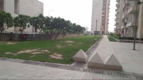 1268 sqft, 2 bhk Apartment in Piyush Heights Sector 89, Faridabad at Rs. 39.0000 Lacs