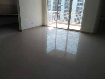1576 sqft, 3 bhk Apartment in Piyush Heights Sector 89, Faridabad at Rs. 41.5000 Lacs