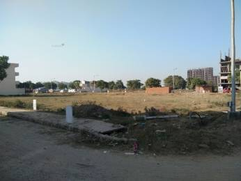 2475 sqft, Plot in Builder Project BPTP, Faridabad at Rs. 71.5000 Lacs