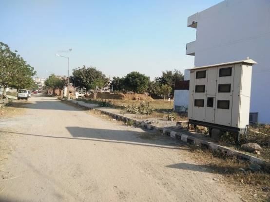 2250 sqft, Plot in BPTP Park Central Sector 85, Faridabad at Rs. 81.0000 Lacs