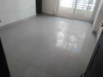 1400 sqft, 3 bhk BuilderFloor in Builder Project BPTP, Faridabad at Rs. 36.5000 Lacs