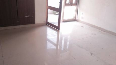 1600 sqft, 3 bhk BuilderFloor in BPTP Park Elite Floors Sector 85, Faridabad at Rs. 9500