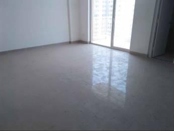 1400 sqft, 3 bhk Apartment in Puri Pratham Sector 84, Faridabad at Rs. 53.5100 Lacs