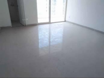 2400 sqft, 4 bhk BuilderFloor in BPTP Park Elite Floors Sector 85, Faridabad at Rs. 46.5000 Lacs