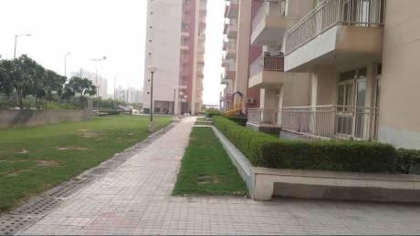 1710 sqft, 3 bhk Apartment in KLJ Greens Sector 77, Faridabad at Rs. 46.5000 Lacs