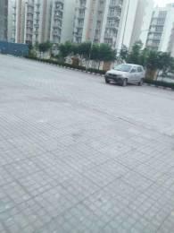 1710 sqft, 3 bhk Apartment in KLJ Greens Sector 77, Faridabad at Rs. 47.7500 Lacs