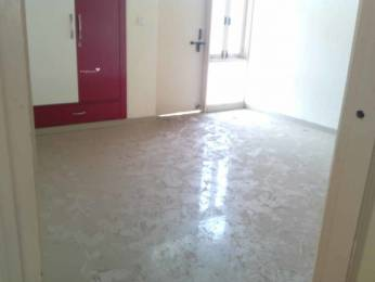 1030 sqft, 2 bhk BuilderFloor in Happy Floors 1 New Industrial Town, Faridabad at Rs. 31.0000 Lacs