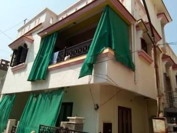 1300 sqft, 3 bhk Villa in Builder Project Laxmipura, Vadodara at Rs. 8500