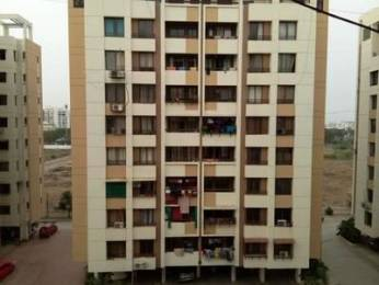 1331 sqft, 3 bhk Apartment in Builder Project Bhayli, Vadodara at Rs. 11000