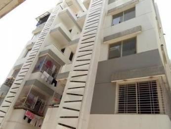 1700 sqft, 3 bhk Apartment in Builder Project Atladara, Vadodara at Rs. 20000