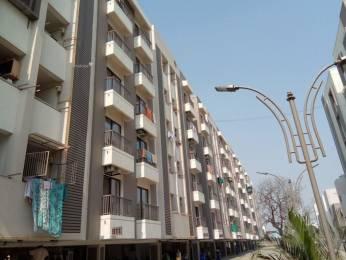 1000 sqft, 2 bhk Apartment in Builder Project Vasant Vihar, Vadodara at Rs. 8000