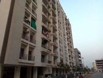 1250 sqft, 2 bhk Apartment in Builder Project Gotri, Vadodara at Rs. 14000