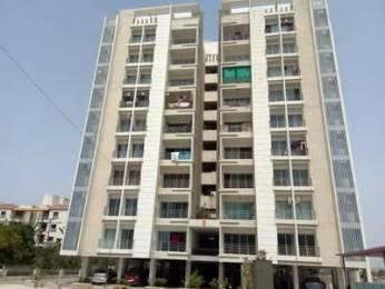 1515 sqft, 2 bhk Apartment in Builder Project New Alkapuri, Vadodara at Rs. 11500