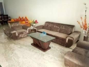 2100 sqft, 3 bhk Villa in Builder Project Alkapuri, Vadodara at Rs. 30000