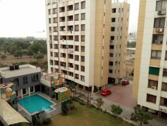 1057 sqft, 2 bhk Apartment in Narayan Essenza Vasana Bhayli Road, Vadodara at Rs. 28.0000 Lacs
