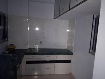 1000 sqft, 2 bhk BuilderFloor in Builder flat Gotri Road, Vadodara at Rs. 9000