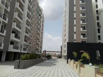 1515 sqft, 2 bhk Apartment in Builder Project New Alkapuri, Vadodara at Rs. 10000