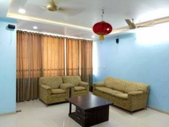 1100 sqft, 4 bhk Villa in Builder Project Hari Nagar, Vadodara at Rs. 75.0000 Lacs