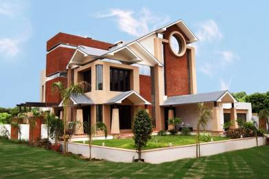 6000 sqft, 5 bhk Villa in Builder Project Sevasi, Vadodara at Rs. 6.0000 Cr